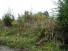 Stavební pozemek lokalita Bílá cesta Teplice 1 036 m2