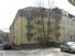 Nabízíme k prodeji družstevní byt v Teplicích - Šanov I.