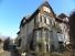 Nabízíme k prodeji byt po částečné rekonstrukci 2+1 v klidné a vyhledávané části Teplic- Šanov I.